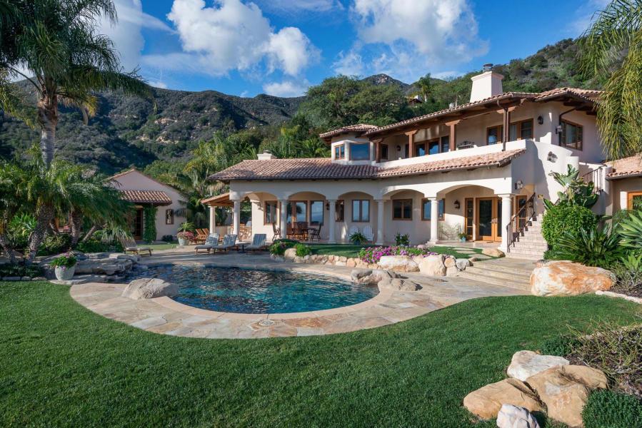 sandy-lipowski-santa-barbara-real-estate-property-value-estimate