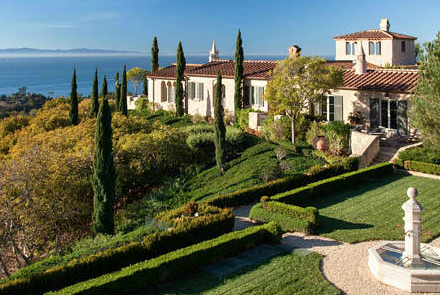 sandy-lipowski-montecito-real-estate