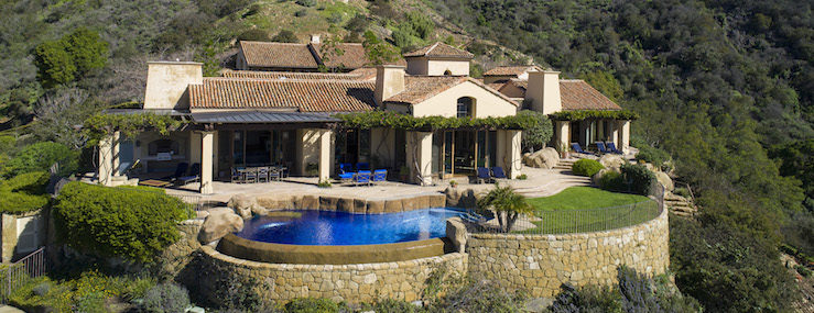 3-Private-Listing-Montecito-Estate-Real-Estate-Sandy-Lipowski-Sothebys-Realtor-Santa-Barbara