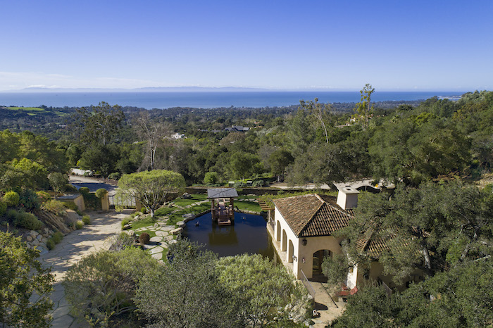 Private-Listing-Montecito-Estate-Real-Estate-Sandy-Lipowski-Sothebys-Realtor-Santa-Barbara