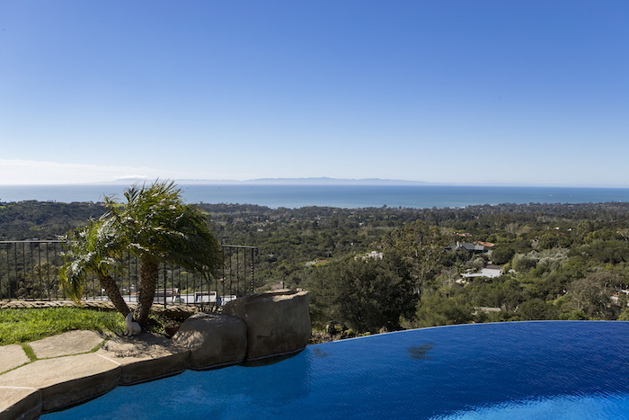 17-Private-Listing-Montecito-Estate-Real-Estate-Sandy-Lipowski-Sothebys-Realtor-Santa-Barbara