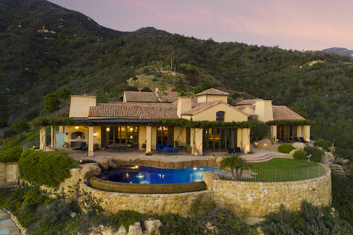23-Private-Listing-Montecito-Estate-Real-Estate-Sandy-Lipowski-Sothebys-Realtor-Santa-Barbara