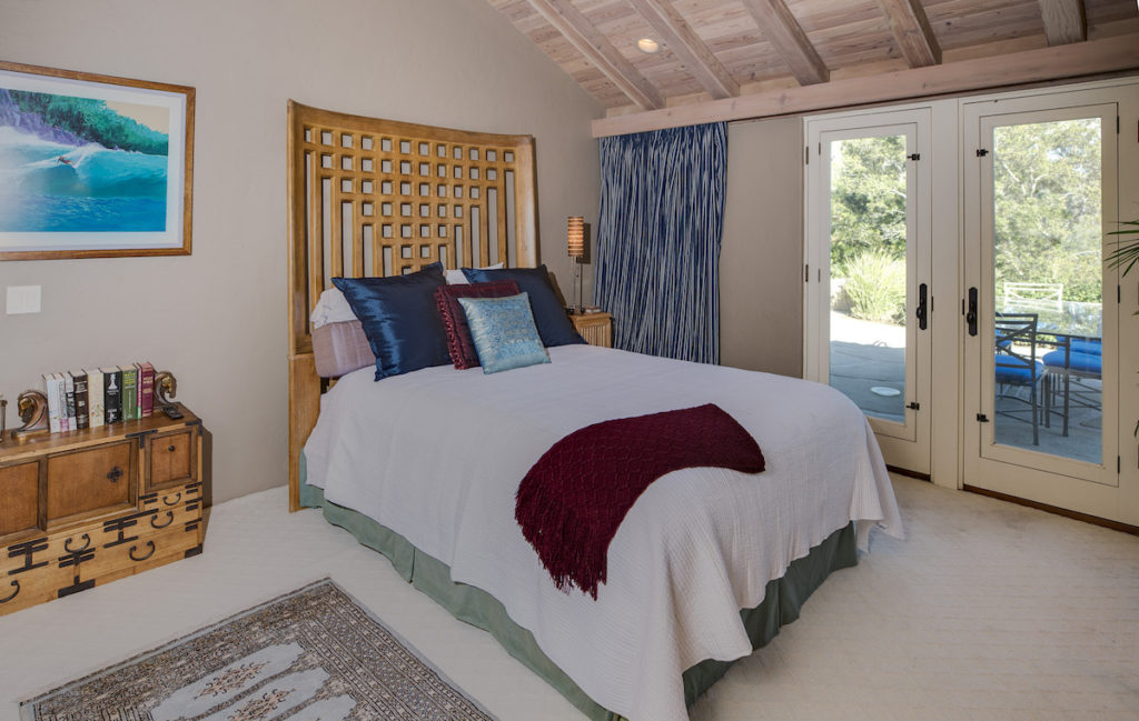 Private-Listing-Montecito-Estate-Real-Estate-Sandy-Lipowski-Sothebys-Realtor-Santa-Barbara