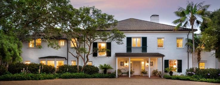 1530 Roble Drive – Sold